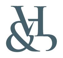 VH&P_logo_enkel