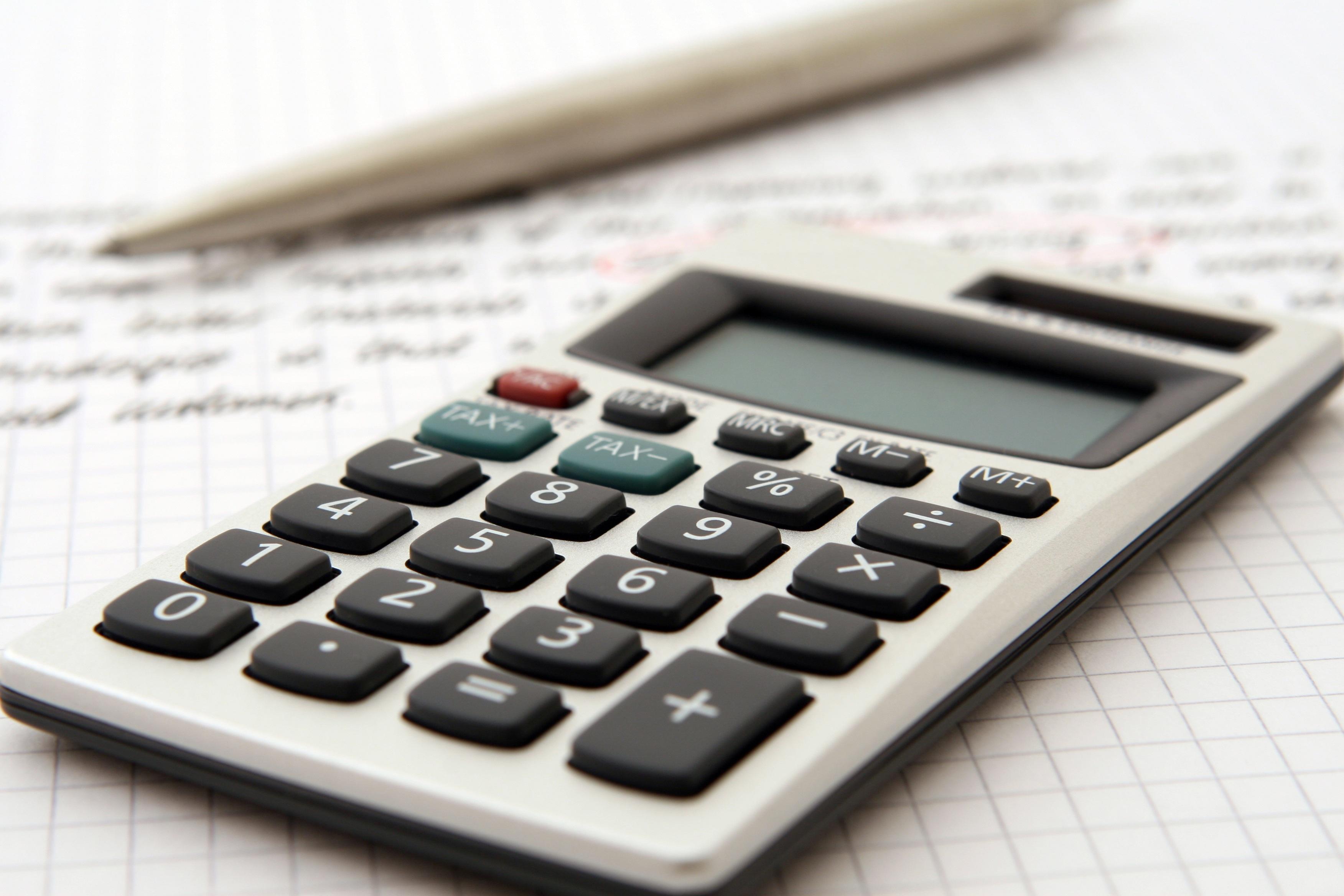 De hervorming van de vennootschapsbelasting