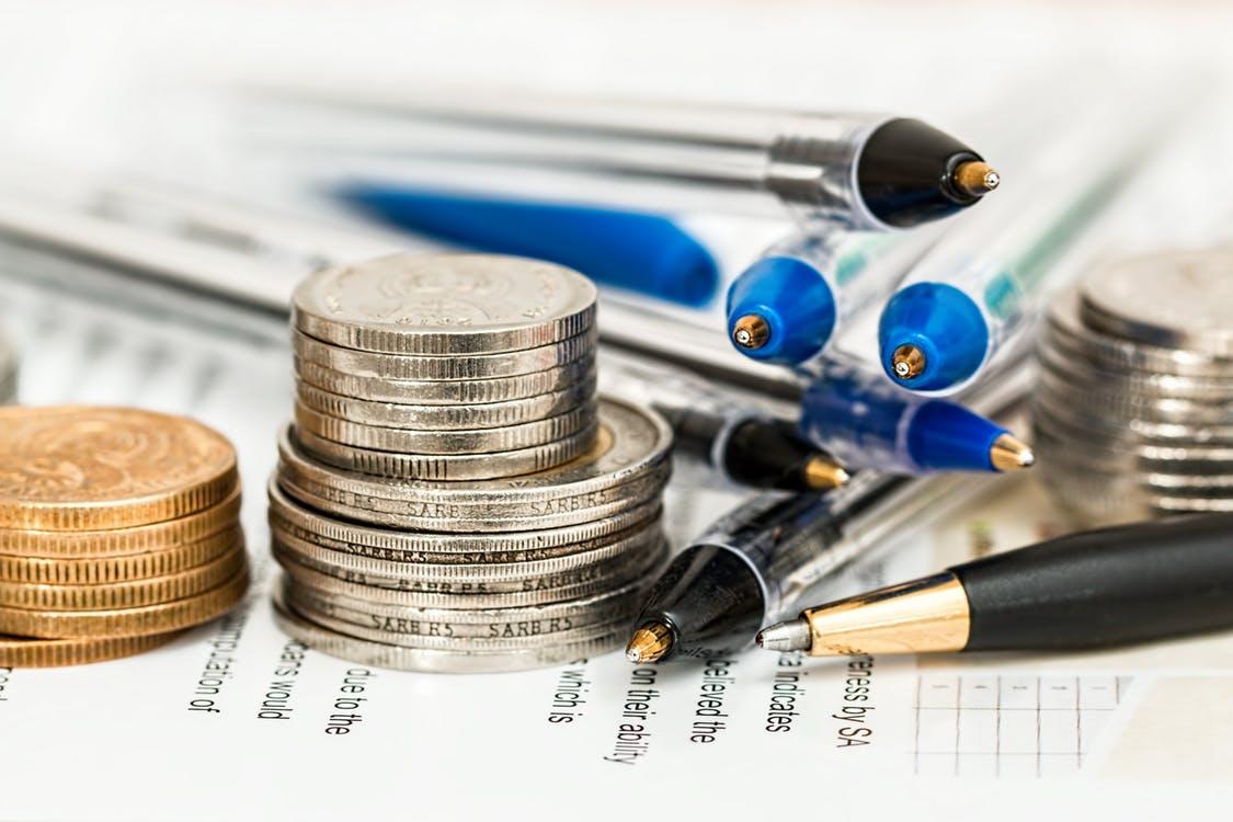 Fiscale maatregelen eenmanszaken